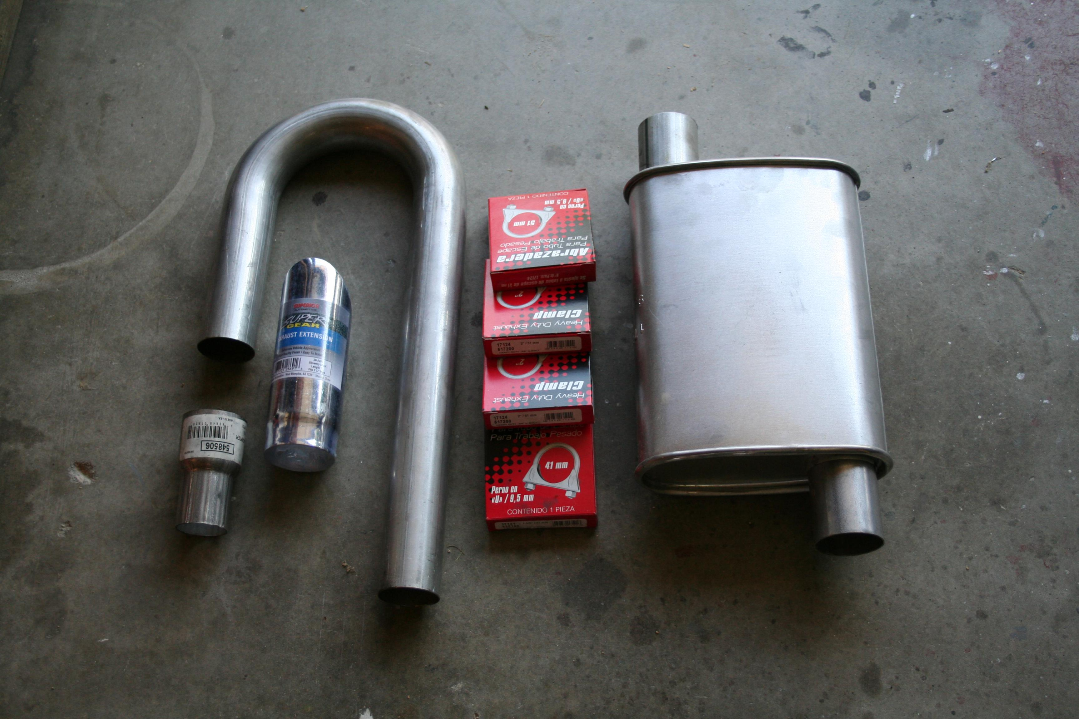 EXHAUST on the CHEAP!-009.jpg