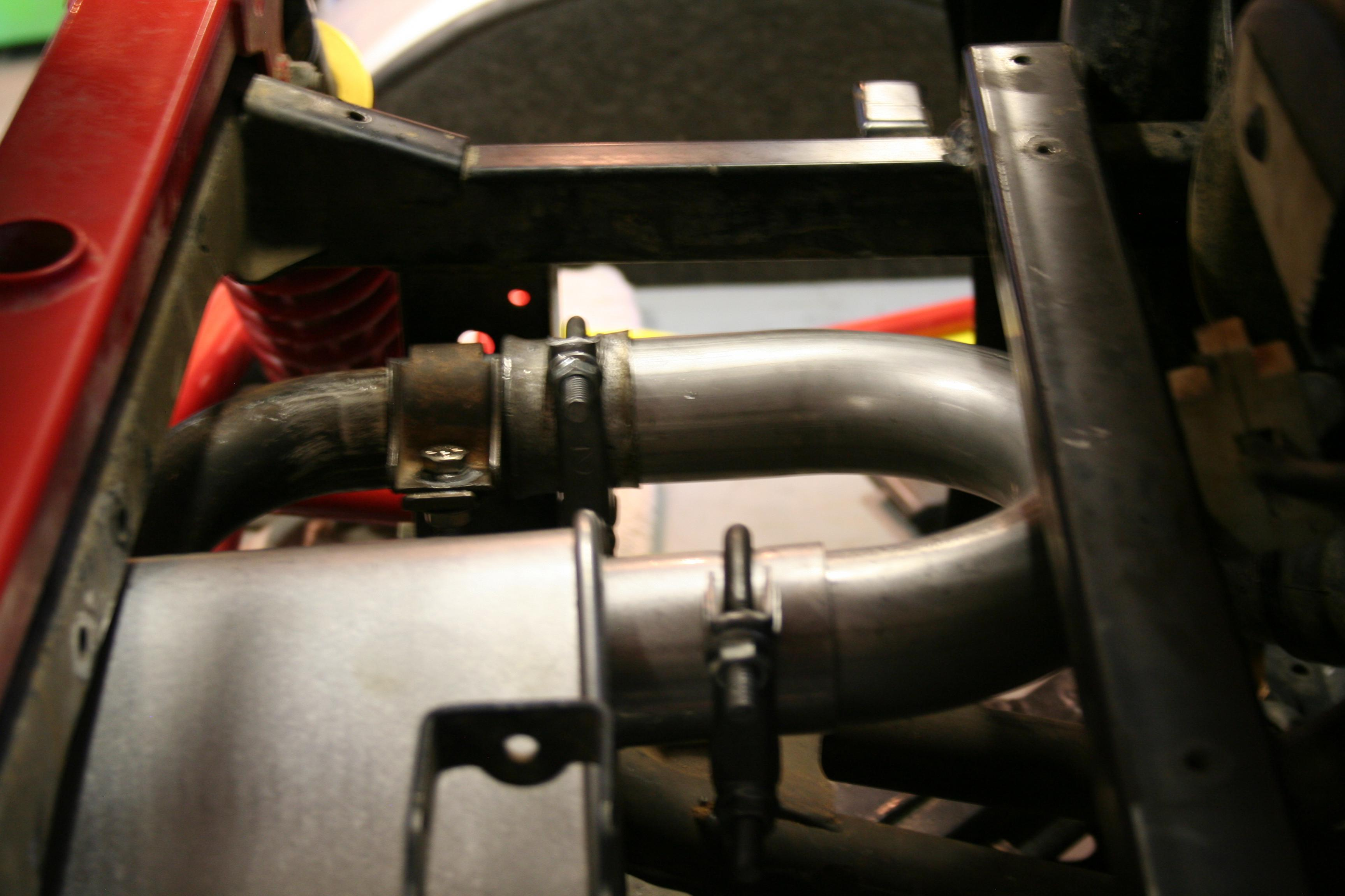 EXHAUST on the CHEAP!-016.jpg