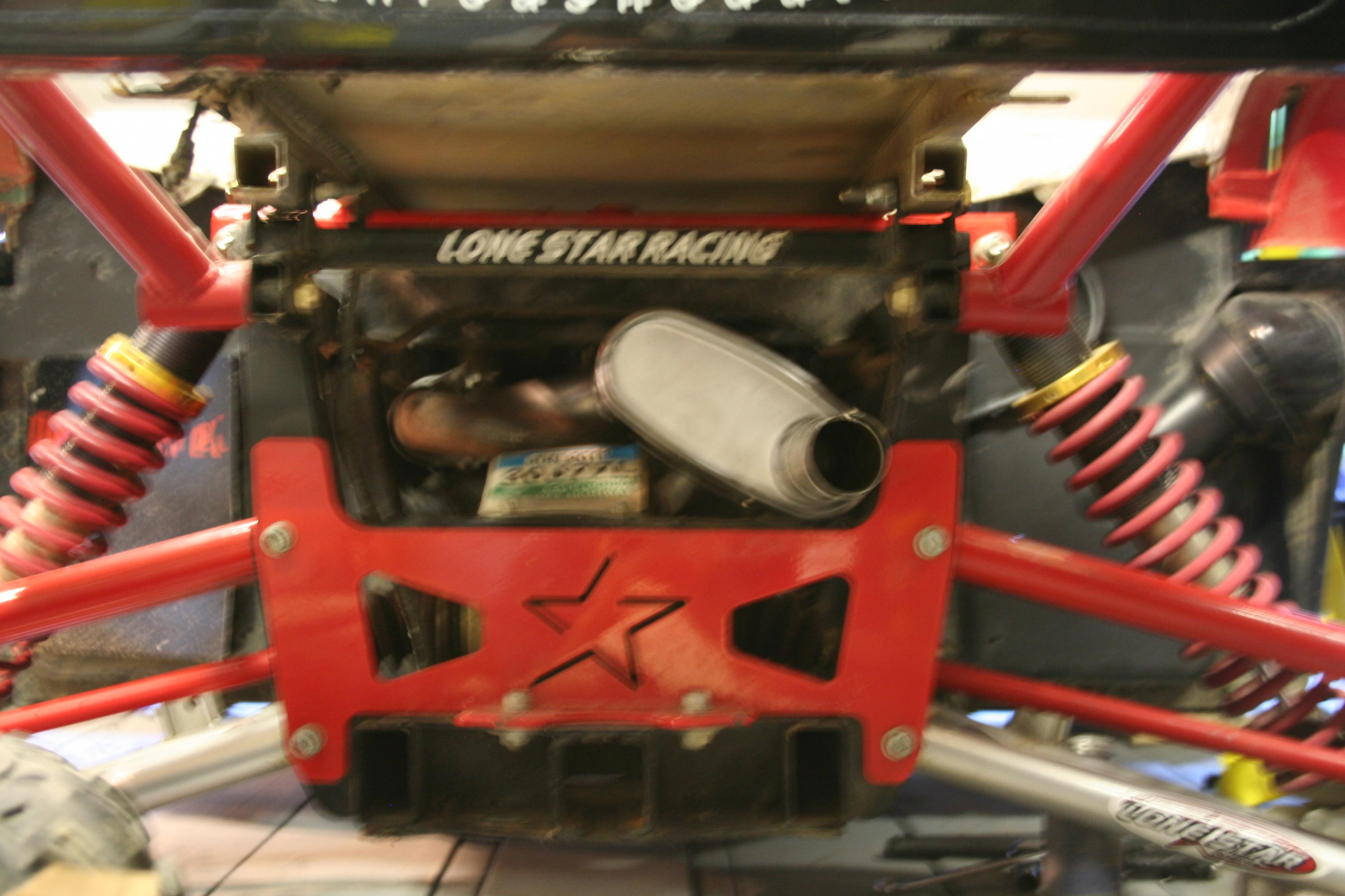 EXHAUST on the CHEAP!-017.jpg