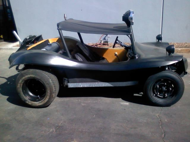 Related pictures street legal dune buggy for sale