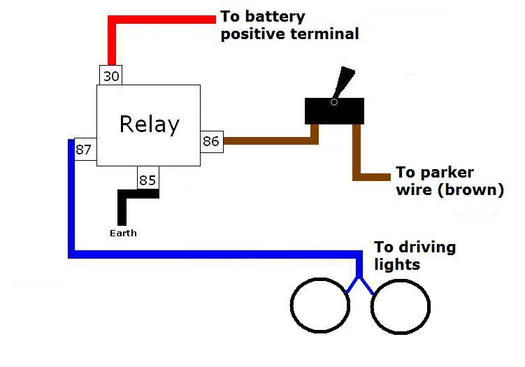 motor rtd wiring diagram motor wiring diagrams motor rtd wiring diagram