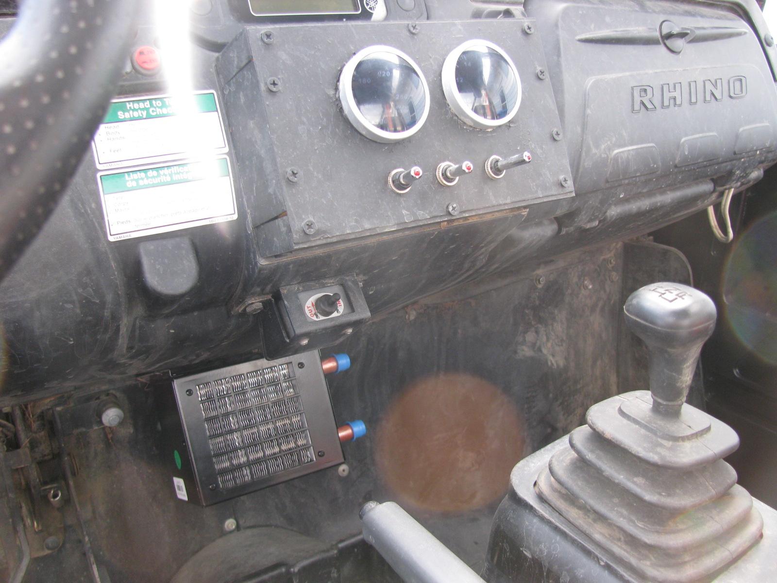 dash plate for switches-blackrhino-008.jpg