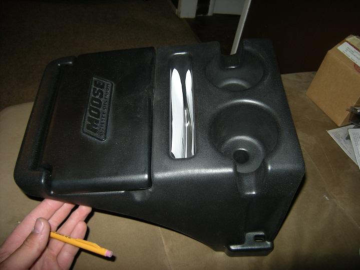 Brand new parts-dscn3983.jpg