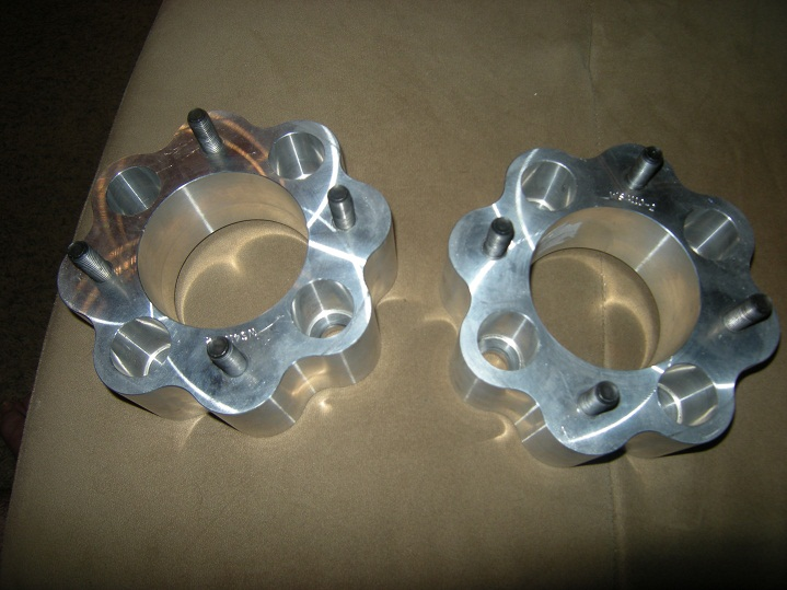 Brand new parts-dscn3986.jpg