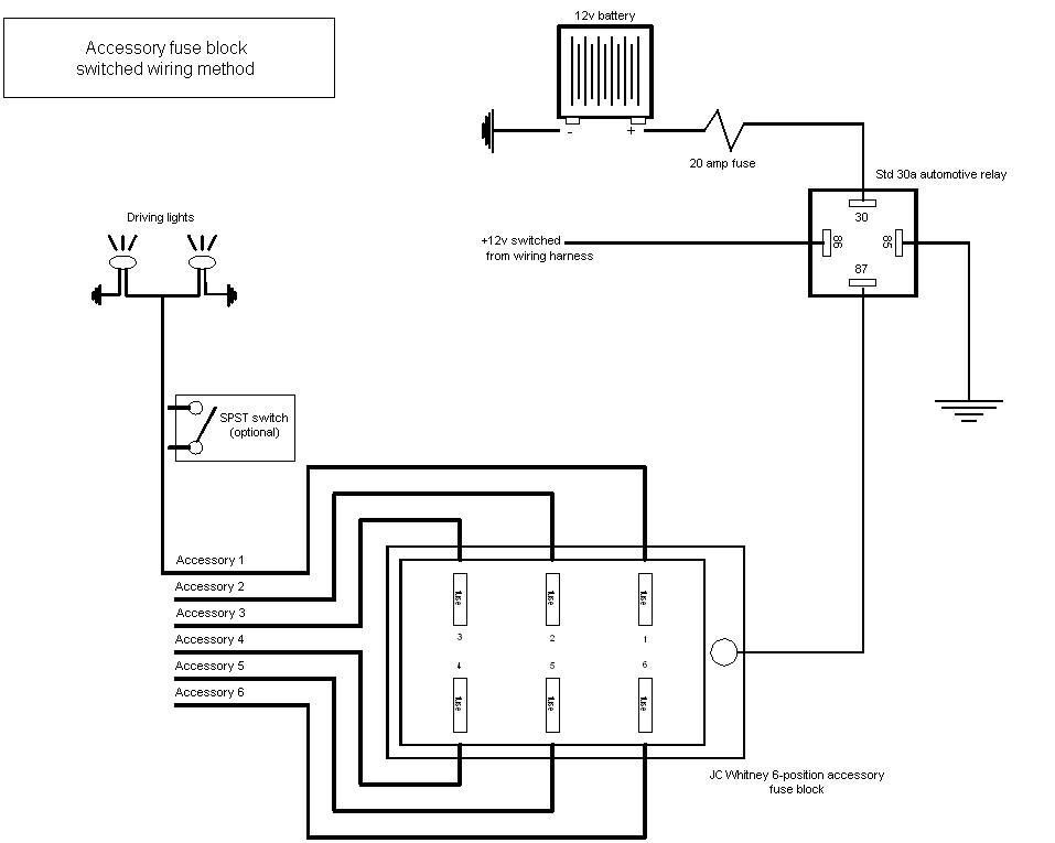 2013 Yamaha Rhino Wiring Diagram - Trusted Wiring Diagram •