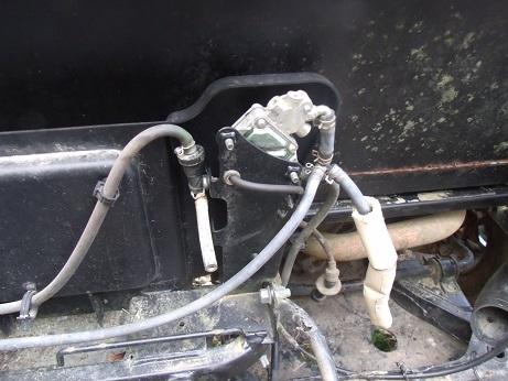 06 yamaha rhino 660 fuel filter - wiring diagrams state-patch -  state-patch.alcuoredeldiabete.it  al cuore del diabete