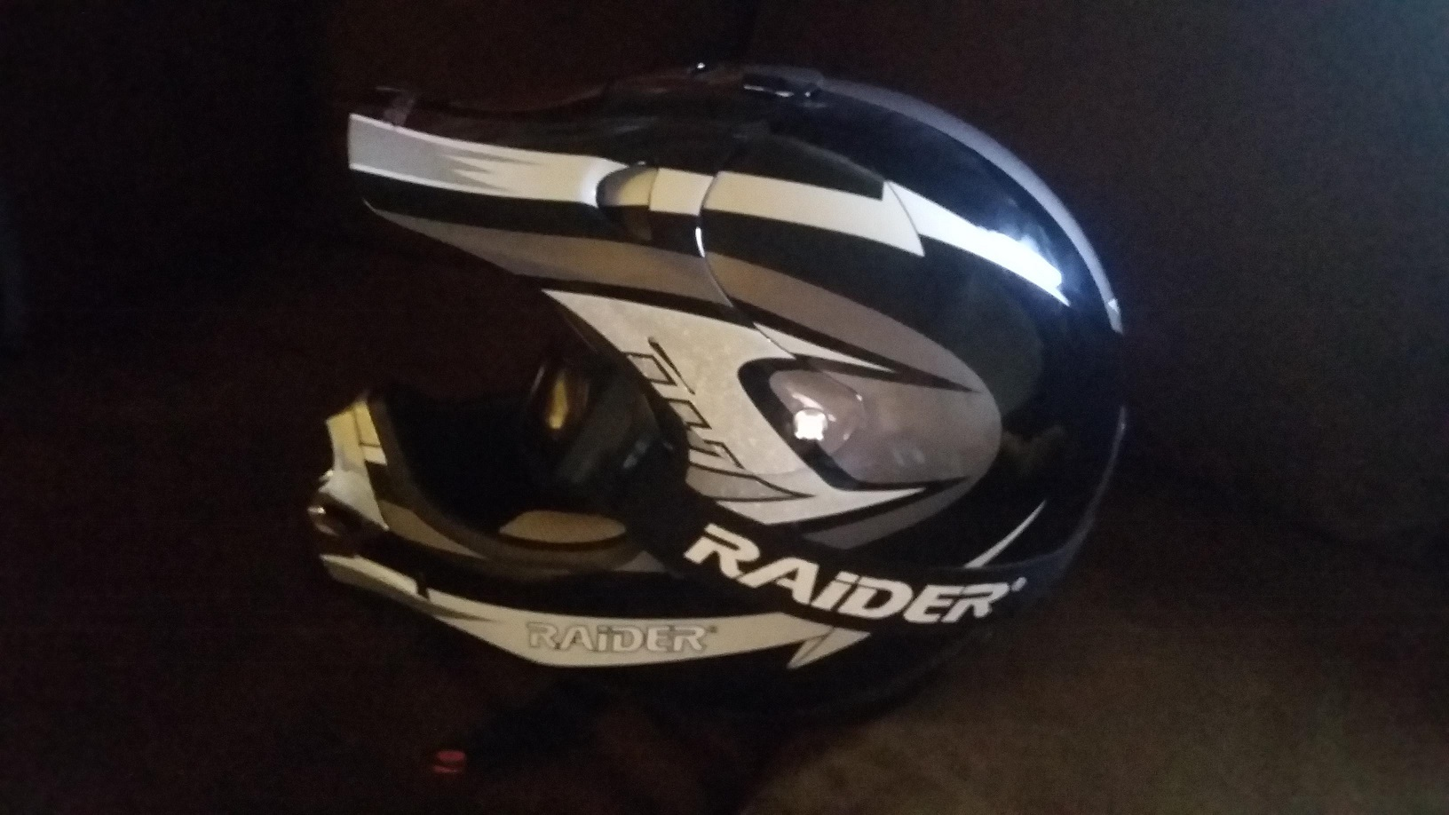 How To Choose the Right ATV Helmet-goose.jpg