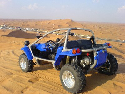 Awesome Click Image For Larger Version Name: Honda Buggy Views: 7522 Size: