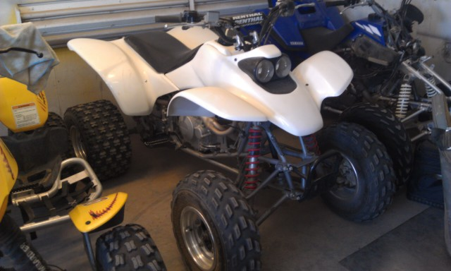 2 quads for sale-imag0269.jpg