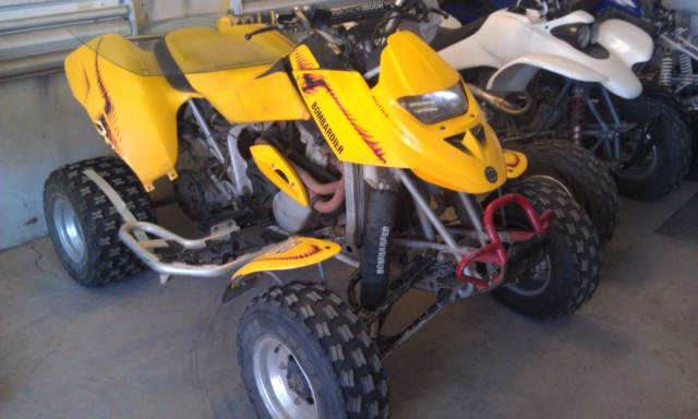 2 quads for sale-imag0270.jpg