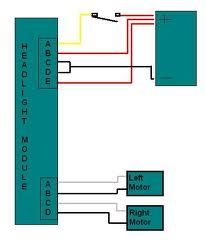 Ignition Switch Wiring Yamaha Rhino Forum