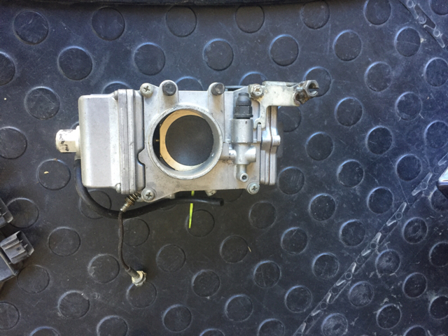 Random parts blow out pricing-imageuploadedbyoff-road-forums1495296146.582461.jpg