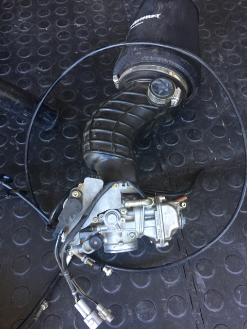 Random parts blow out pricing-imageuploadedbyoff-road-forums1495296155.855008.jpg