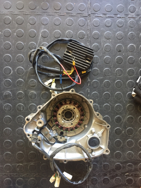 Random parts blow out pricing-imageuploadedbyoff-road-forums1495296164.873944.jpg