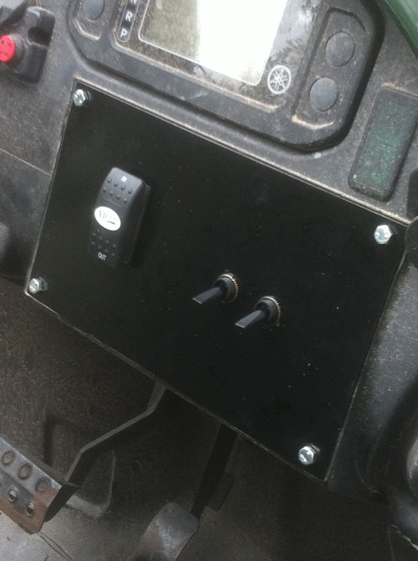 dash plate for switches-imageuploadedbytapatalk1328791954.389786.jpg