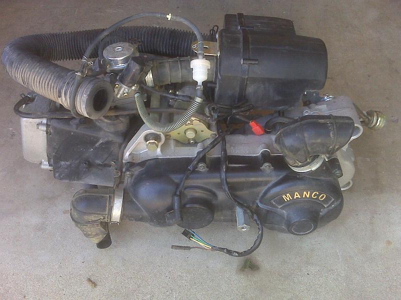 Manco 150cc-img00091.jpg