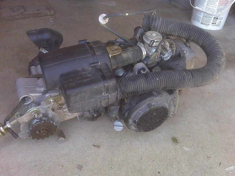 Manco 150cc-img00092.jpg