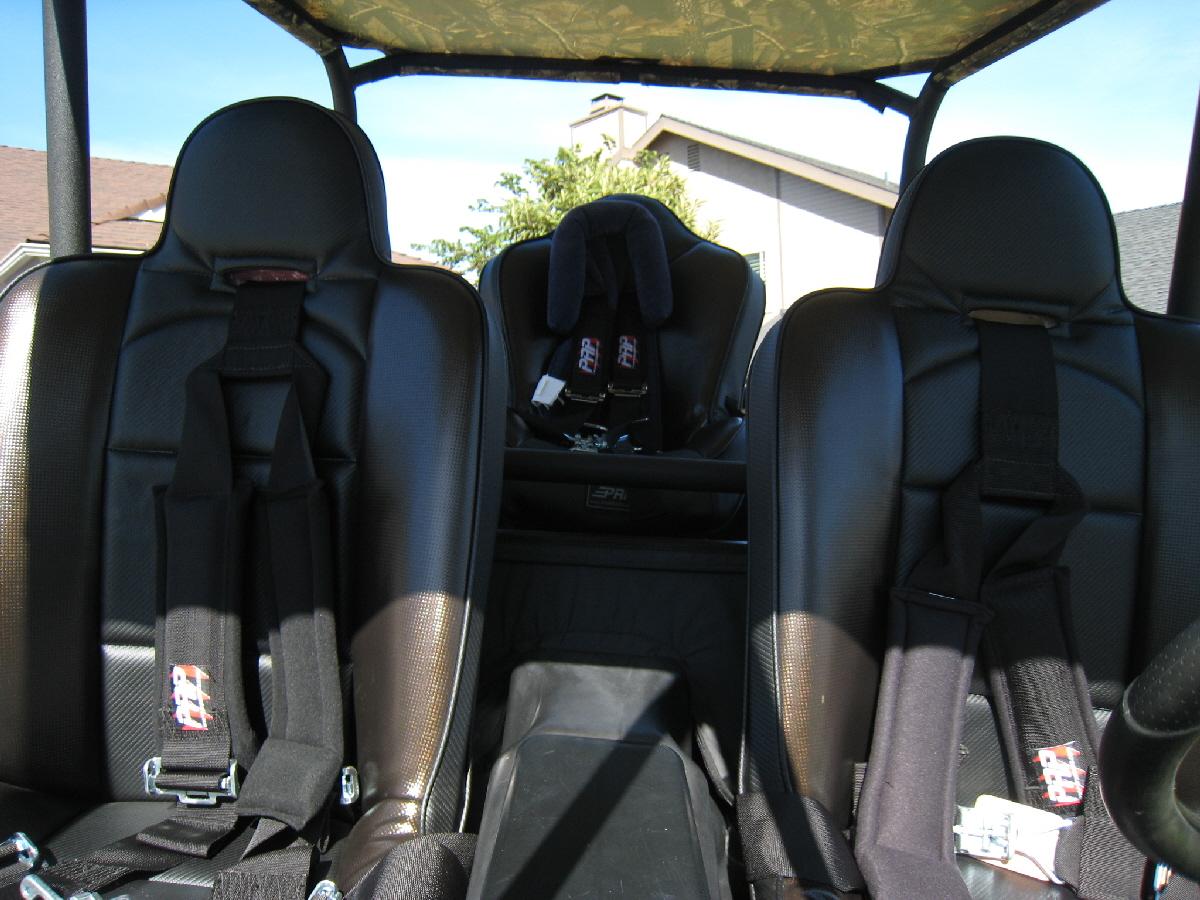 Baby Car Seat Yamaha Rhino Forum Rhino Forums Net