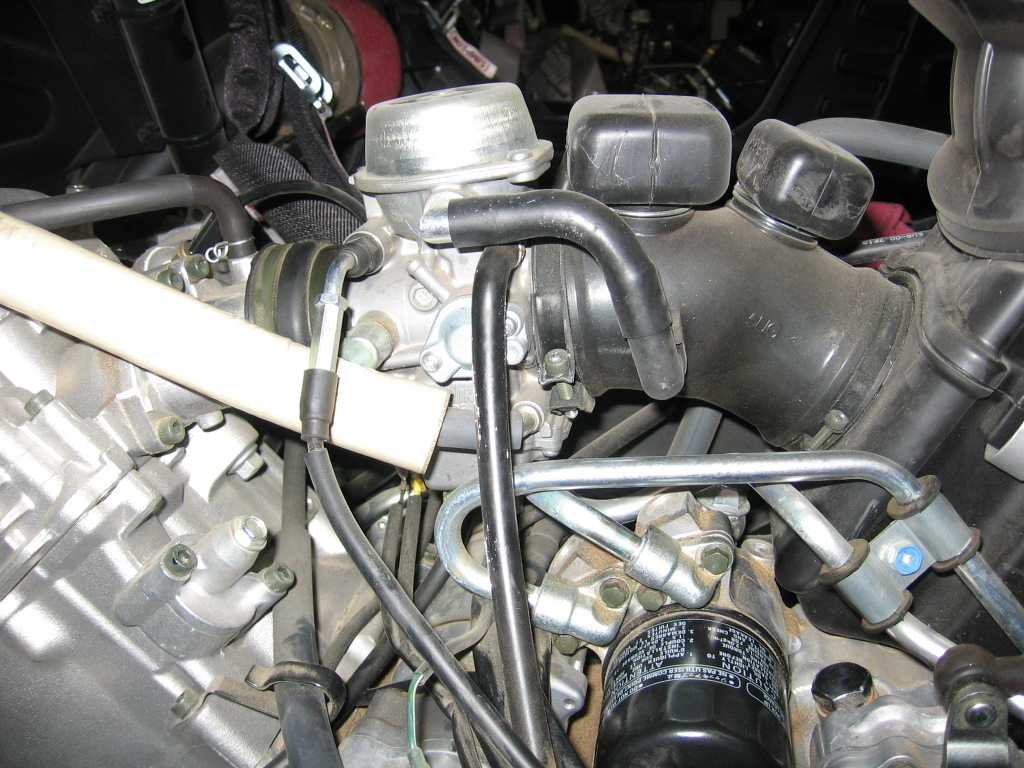 Carb hoses and vent lines??????-img_0857.jpg