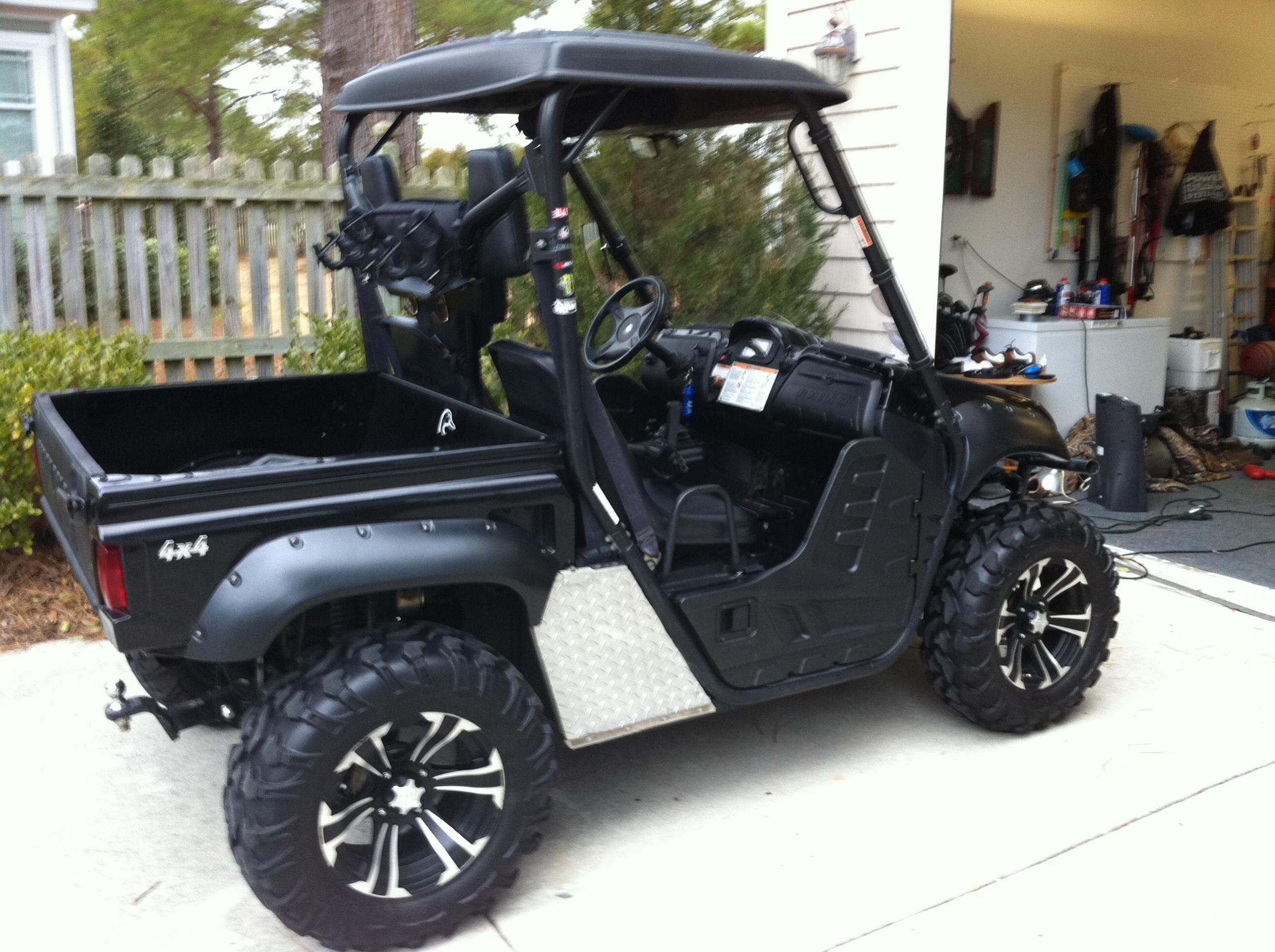 18 Inch Tires >> ITP Wheels & Tires SS312 Matte For Sale - Yamaha Rhino ...