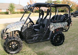 D Rhino Camo Seater Img Opt on Yamaha Rhino 700 4 Seater