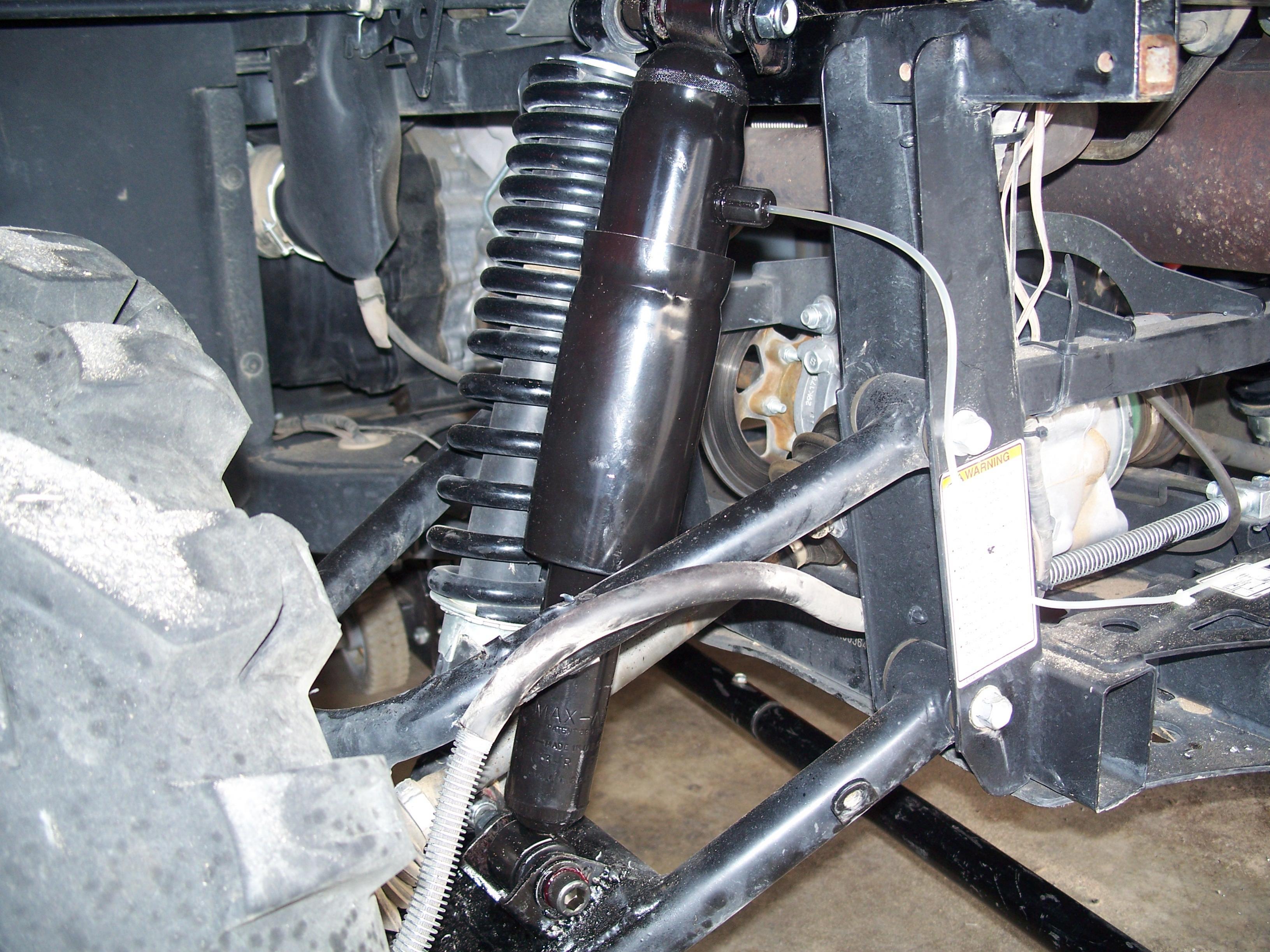 Yamaha Rhino 450 Specs 2006 Rear Brake Diagram On Piston Caliper Click Image For Larger Version Name Views Size 3263x2447