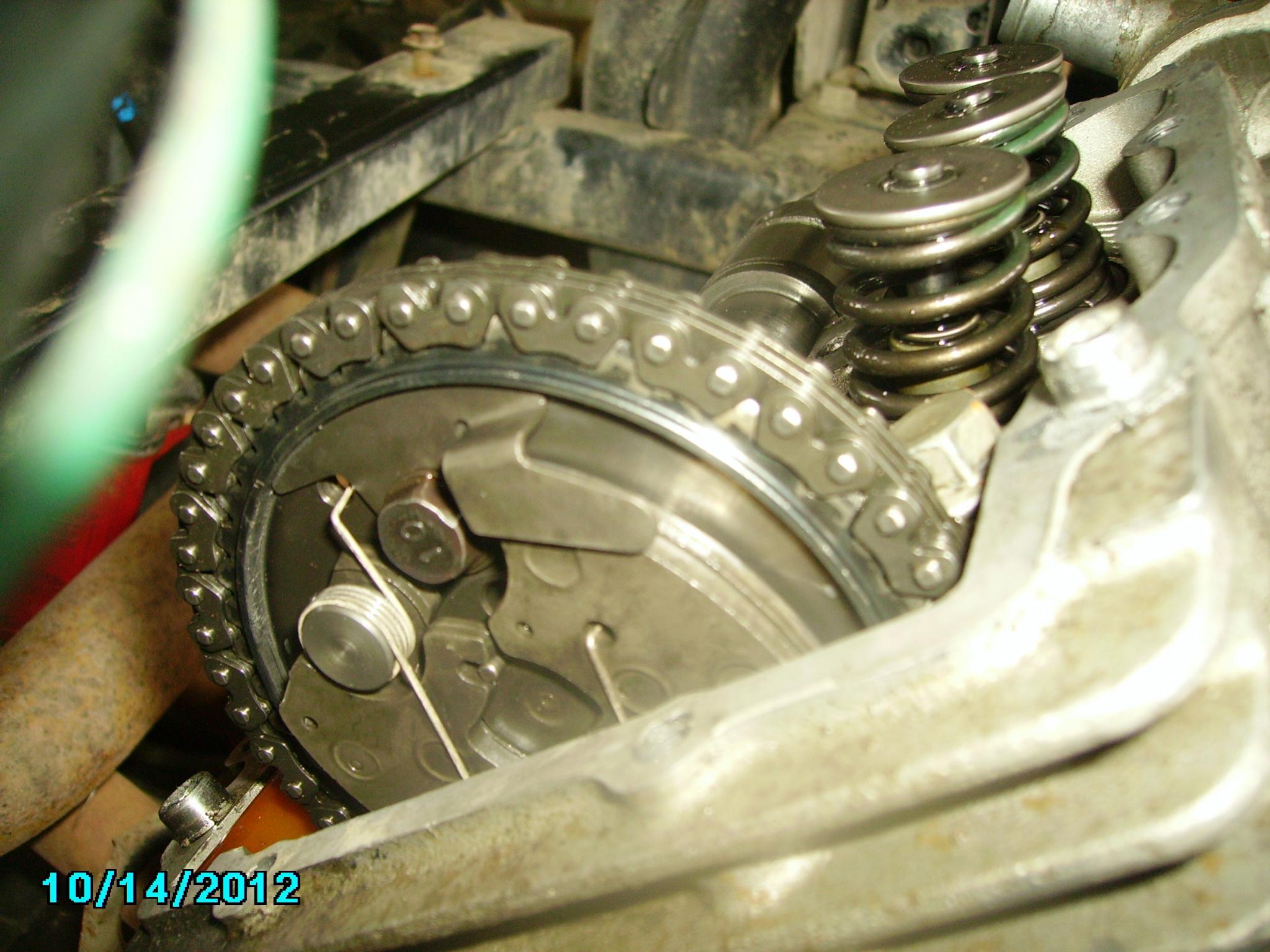 Engine Oil Yamaha Rhino