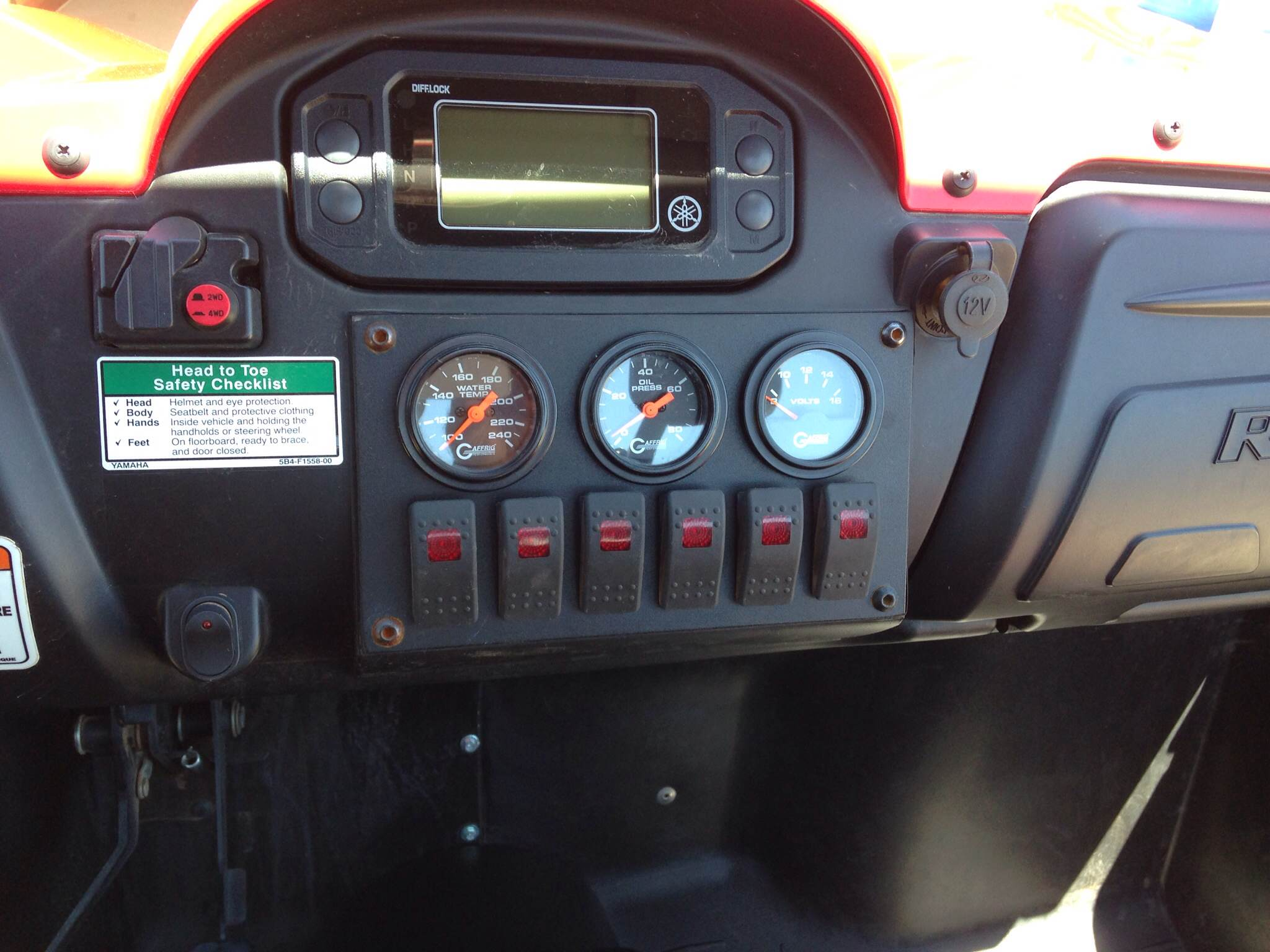 34973d1409000200-2008-rhino-700cc-fi-rhino-dash Wiring Light Switch on