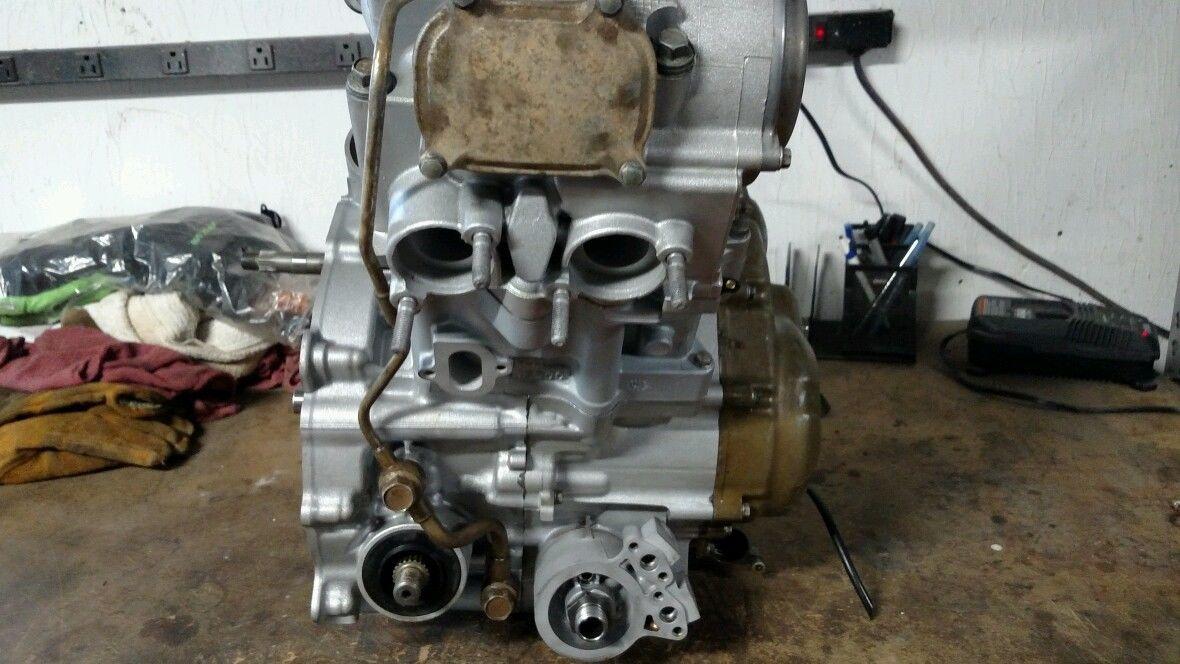 Engine Rebuild Cost Www Jpkmotors Com