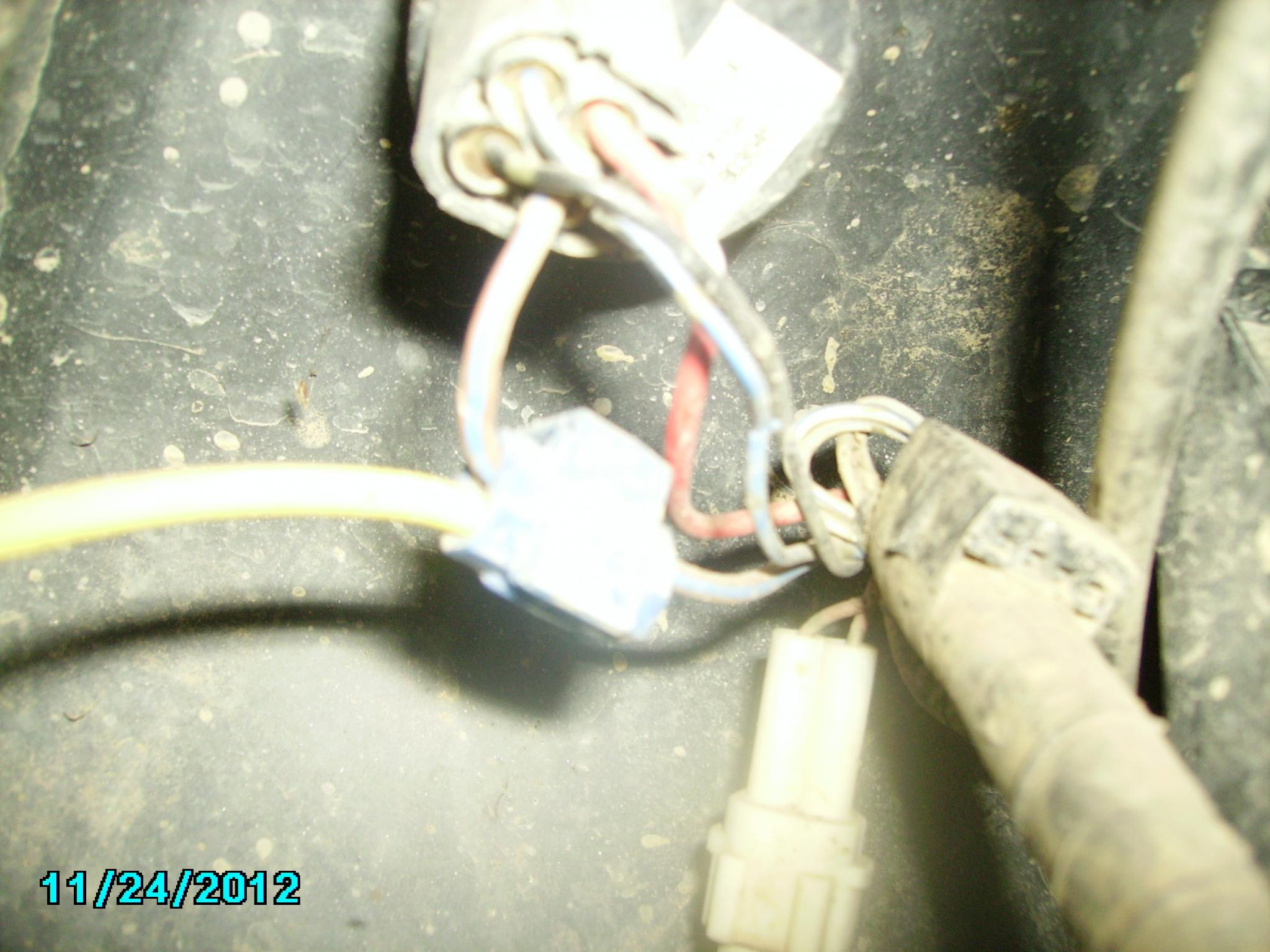 31411d1353766137 fuel injected 660 kinda rhino fuel pump 001 fuel injected 660 (kinda) yamaha rhino forum rhino forums net yamaha rhino ignition switch wiring diagram at alyssarenee.co