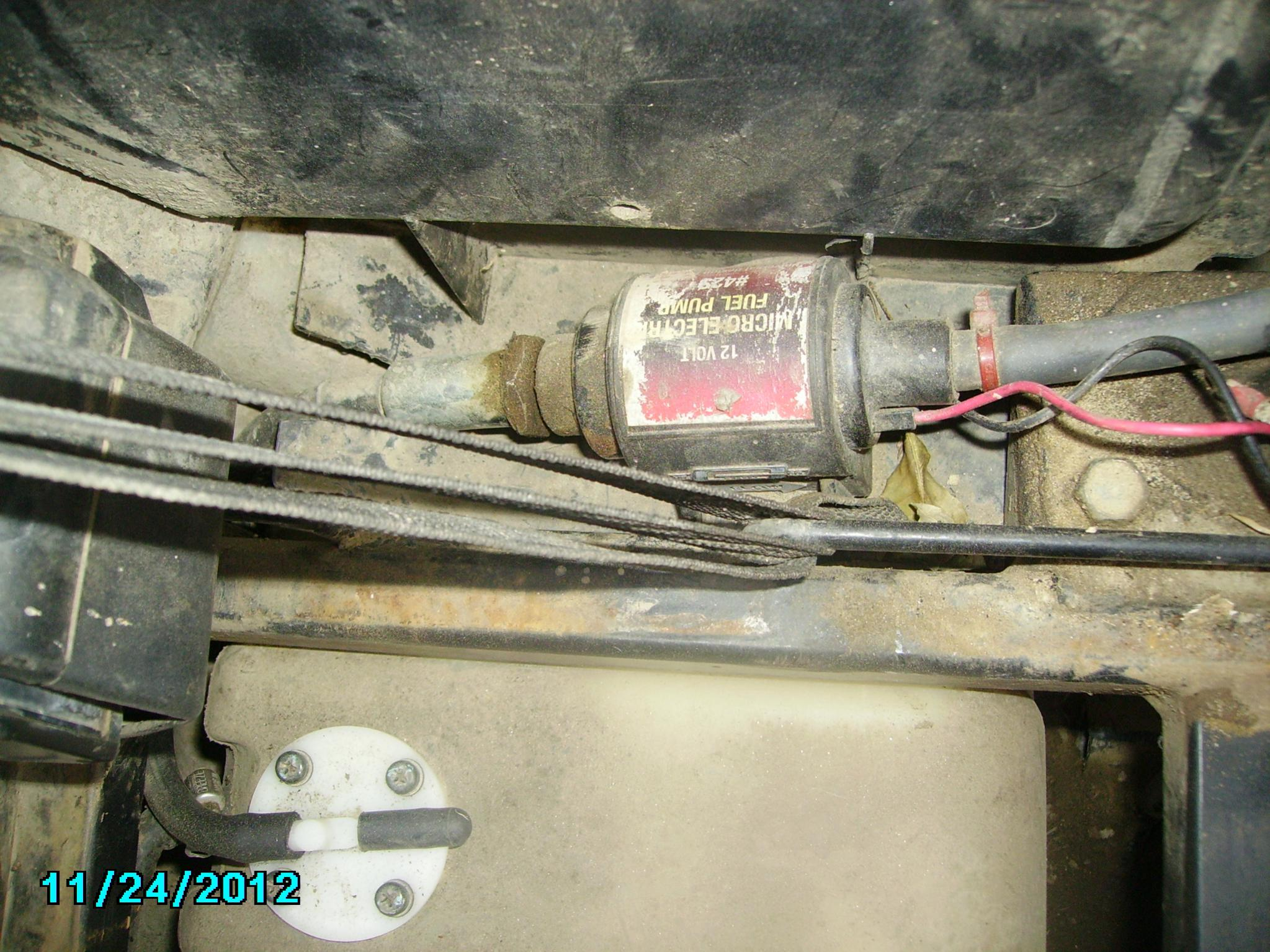 31417d1353766365-fuel-injected-660-kinda-rhino-fuel-pump-008 Yamaha Rhino Fuel Filter on new holland fuel filter, ktm fuel filter, kawasaki mule fuel filter, 2008 yamaha rhino 700 air filter, john deere fuel filter,