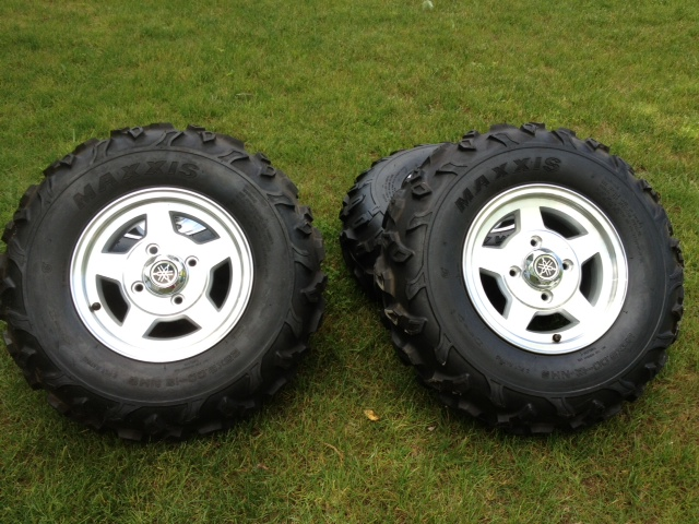 For Sale: Rhino Aluminum Wheels with Tires-rhino-wheels-1.jpg