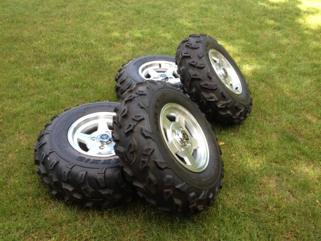 For Sale: Rhino Aluminum Wheels with Tires-rhino-wheels-2.jpg