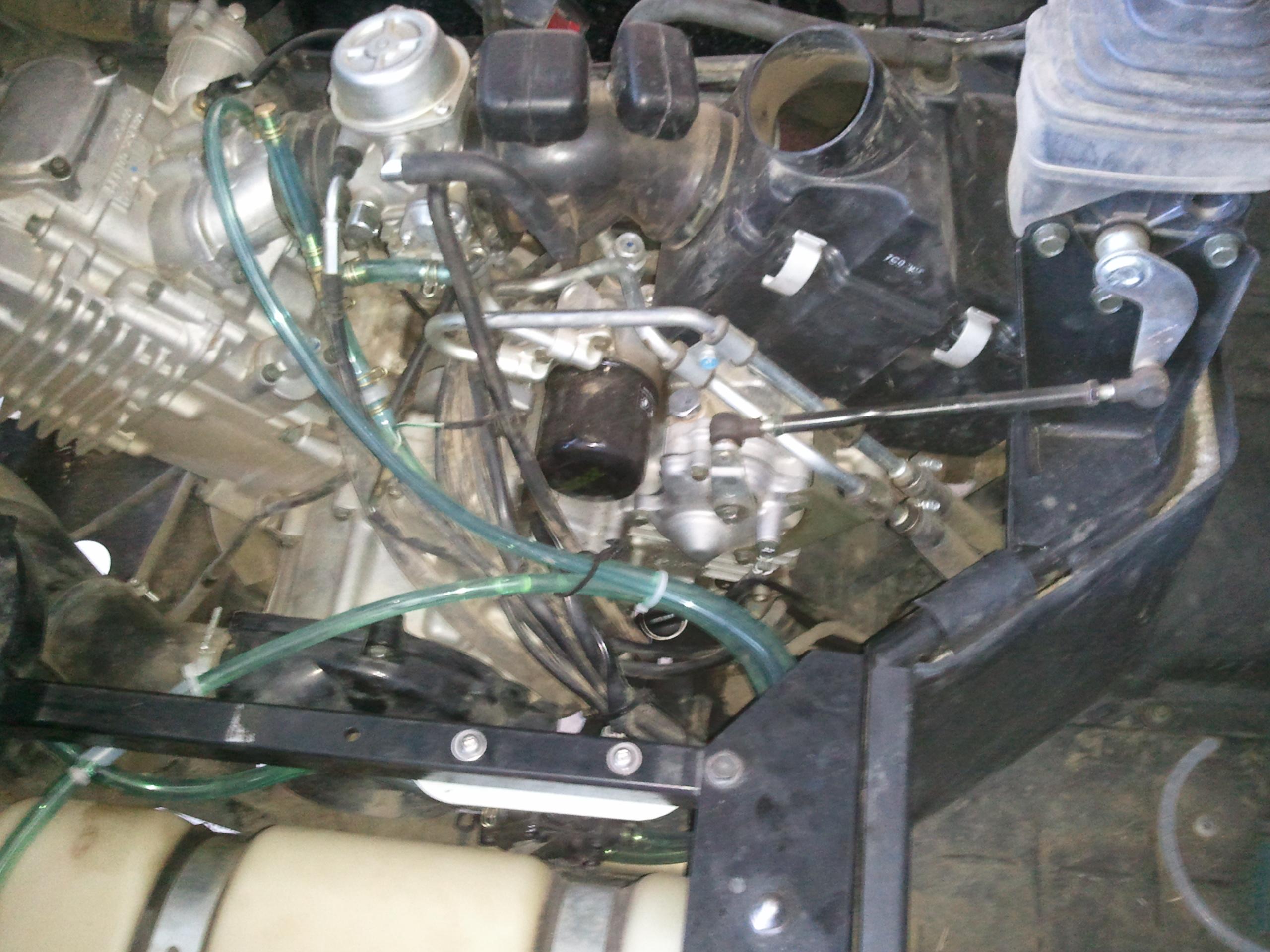 factory fuel pump relocate-uploadfromtaptalk1468034359430 jpg