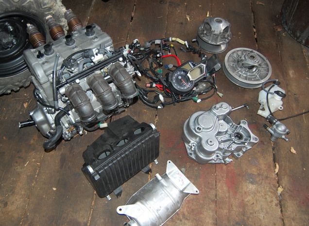 similiar rhino motor swap keywords rhino engine conversion kits rhino wiring diagram